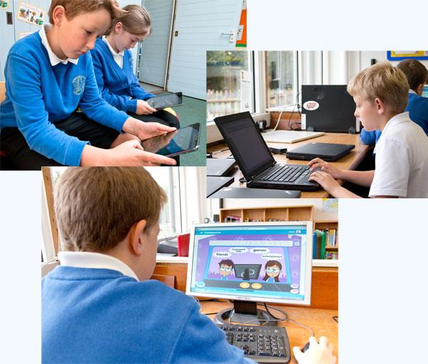computing-montage